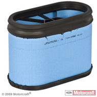 MOTORCRAFT 6.4L OEM REPLACEMENT AIR FILTER
