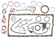 MAHLE Original 6.9 / 7.3 Lower Conversion Gasket Set