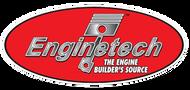 ENGINETECH 6.9 / 7.3 ENGINE REBUILD KIT