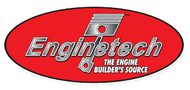 ENGINETECH 7.3 IDI (NON Powerstroke) RE-MAIN & RE-RING ENGINE KIT