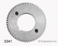 ENGINETECH 6.9 / 7.3 CRANKSHAFT TIMING GEAR