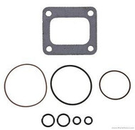 FEL-PRO 7.3L TURBOCHARGER GASKET SET