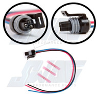 SWAG PERFORMANCE 7.3L COLOR-MATCHED ICP SENSOR PIGTAIL