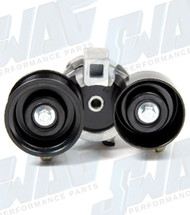 SWAG PERFORMANCE 7.3L BELT TENSIONER