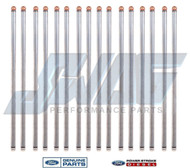 7.3L OEM PUSH ROD SET