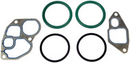 DORMAN 7.3L OIL COOLER GASKET SET