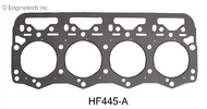 ENGINETECH 7.3L CYLINDER HEAD GASKET