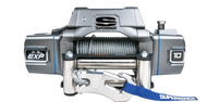 SUPERWINCH EXP SERIES 10,000LB WIRE ROPE WINCH