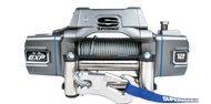 SUPERWINCH EXP SERIES 12,000LB WIRE ROPE WINCH