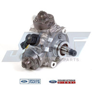 6.7L OEM HIGH PRESSURE FUEL PUMP - 11-14 MODELS