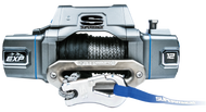 SUPERWINCH EXP SERIES 12,000LB SYNTHETIC ROPE WINCH