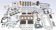 6.4L OEM ENGINE RE-BUILD OVERHAUL KIT