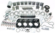 7.3L OEM ENGINE OVERHAUL REBUILD KIT