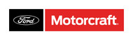 MOTORCRAFT 6.7L OEM FUEL FILTER KIT - 17+ MODELS