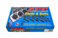 ARP CYLINDER HEAD STUD KIT - FORD 7.3L POWERSTROKE DIESEL