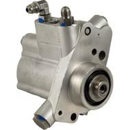MOTORCRAFT 7.3L OEM HIGH PRESSURE OIL PUMP - OP-1-RM