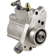 MOTORCRAFT 7.3L OEM HIGH PRESSURE OIL PUMP - HPP-1-RM