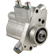 MOTORCRAFT 7.3L OEM HIGH PRESSURE OIL PUMP - HPP-4-RM