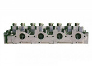 MOTORCRAFT 7.3L IDI CYLINDER HEAD ASSEMBLY - CH-12-RM