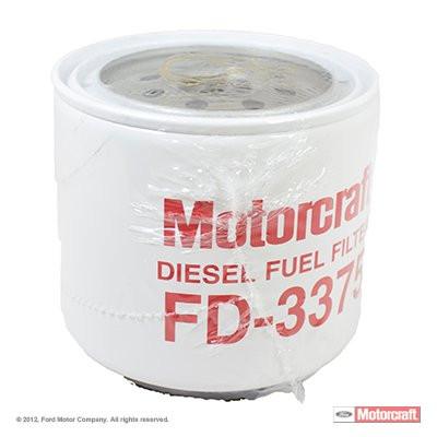 2012 ford diesel fuel filter motorcraft oem ford 7 3l idi diesel fuel filter  f2tz 9n184 a fd 2012 ford powerstroke fuel filter oem ford 7 3l idi diesel fuel filter