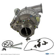 7.3L OEM TURBOCHARGER ASSEMBLY - W/ EBP - TC-12-RM