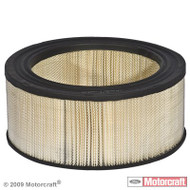 MOTORCRAFT 83-94 7.3L IDI AIR FILTER ELEMENT - FA-1057