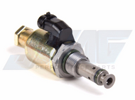 MOTORCRAFT 7.3L INJECTOR PRESSURE REGULATOR VALVE - CM-5013