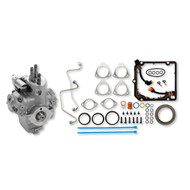 6.4L OEM HIGH PRESSURE FUEL PUMP & INSTALLATION KIT