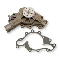 ALLIANT POWER GM 6.5L DIESEL WATER PUMP - AP63560