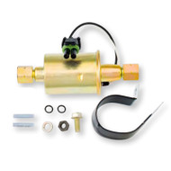 ALLIANT POWER GM 6.5L DIESEL FUEL TRANSFER PUMP - AP63440