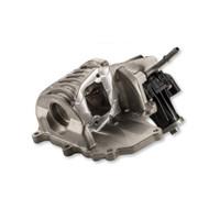 MOTORCRAFT OEM 6.7L EXHAUST GAS RECIRCULATION (EGR) VALVE - CX-2405