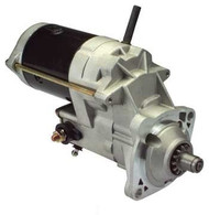 WPS 7.3L NEW STARTER MOTOR ASSEMBLY