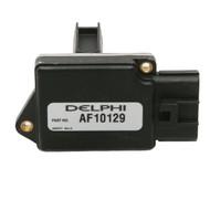 DELPHI 6.0L MASS AIR FLOW (MAF) SENSOR - AF10129