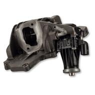 MOTORCRAFT OEM 6.7L EXHAUST GAS RECIRCULATION (EGR) VALVE - CX-2404