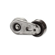 MOTORCRAFT 6.7L BELT TENSIONER - BT-131