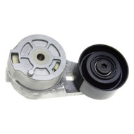 GATES 5.9L CUMMINS SERPENTINE BELT TENSIONER - 38157
