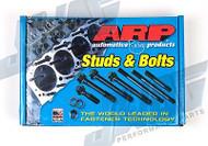 ARP CYLINDER HEAD STUD KIT - 01-16 GM 6.6L DURAMAX DIESEL - 230-4201