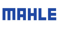 MAHLE Original 7.3L Pistons with Ring Sets - 224-3163WR