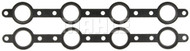 MAHLE Original 7.3L Exhaust Manifold Gasket Set - MS16314