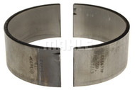 MAHLE Original 7.3L Connecting Rod Bearing - CB1633P