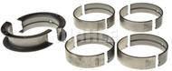 MAHLE Original 7.3L Crankshaft Main Bearing Set - MS2034P
