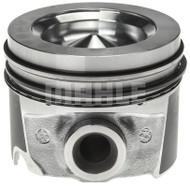MAHLE Original 6.7L Piston & Ring Set - 224-3582WR