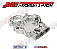 7.3L OEM FRONT ENGINE TIMING COVER ASSEMBLY