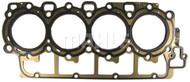 MAHLE Original 6.7L Left Cylinder Head Gasket - 54886