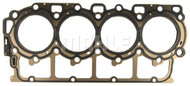 MAHLE Original 6.7L RIght Cylinder Head Gasket - 54887
