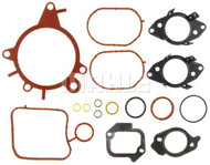 MAHLE Original 6.7L Fuel Injection Pump Mounting Gasket Set - GS33697