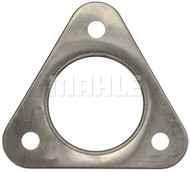 MAHLE Original 6.7L Exhaust Pipe Flange Gasket - F32585