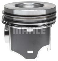 MAHLE Original 6.0L Piston & Ring Set - 224-3454WR