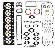 ENGINETECH 6.7L CUMMINS CYLINDER HEAD GASKET SET - CU408HSA