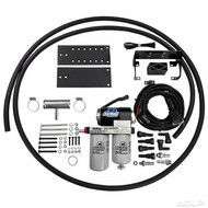 AirDog® Fuel Air Separation System - 01-10 GM 6.6L Duramax A4SPBC085